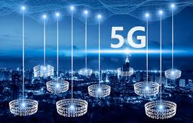 Industria 4.0: brasileña WEG prueba red privada 5G