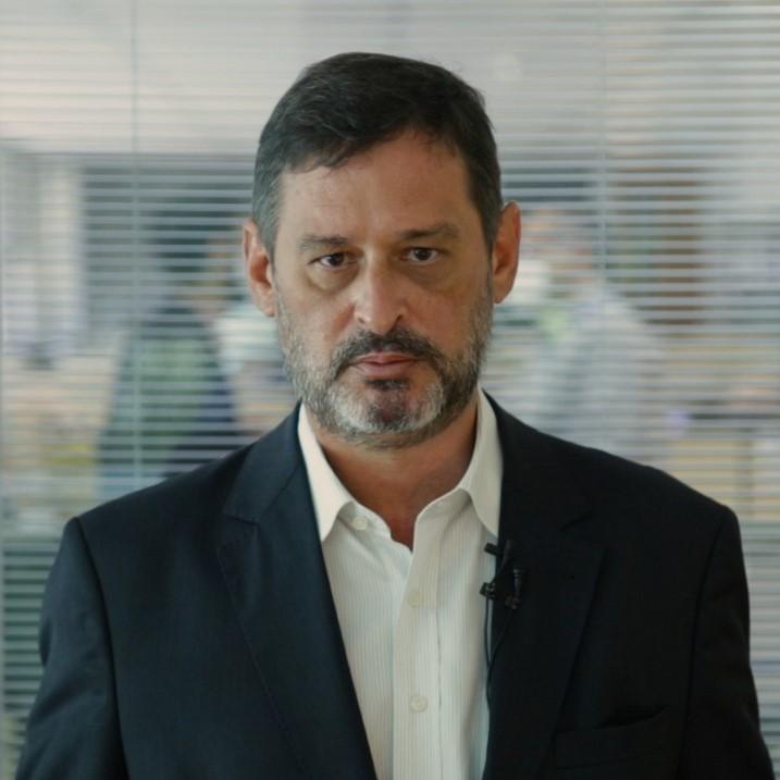 """""""Sí hay futuro para el gas en Río de Janeiro"""""""