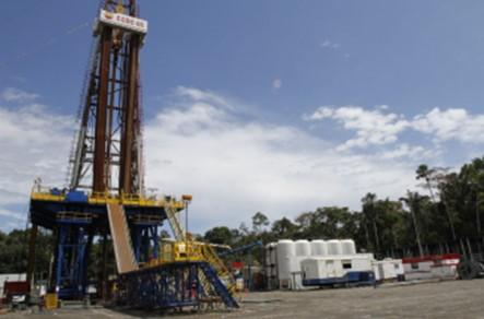 Nuevo Reglamento de Operaciones Hidrocarburíferas de Ecuador impulsa el incremento de producción de petróleo