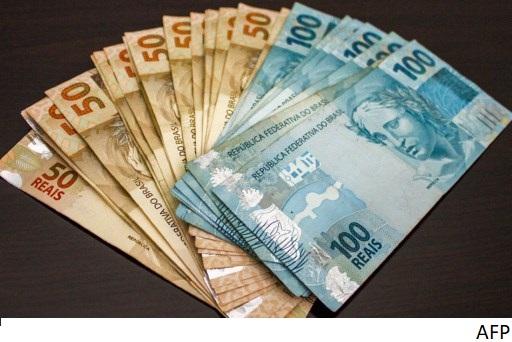 Expansión de programa social de Brasil agravaría problemas fiscales