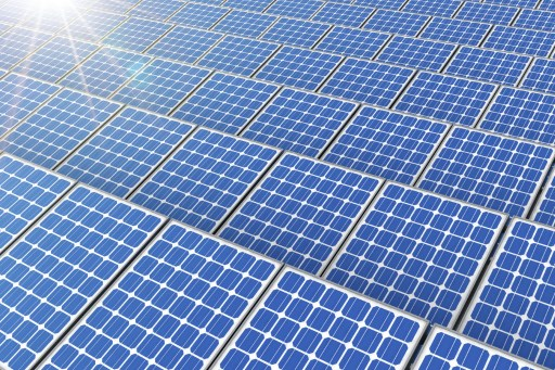 Ordenan a regulador de México explicar cómo se cumplirá plan de energía limpia