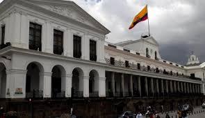 Making sense of Ecuador's presidential election