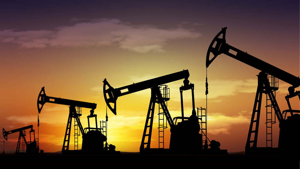 Oil shock: Production could hit nadir in 2021