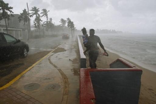 Mecanismo de riesgo del Caribe amplía capital a US$1.000mn ante temporada de huracanes