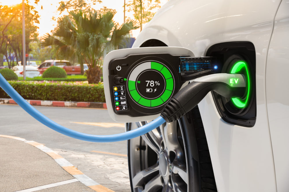 Spotlight: The future of electric vehicles in the Southern Cone