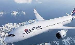 Industria aérea anticipa despegue con turbulencias