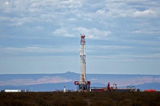 """El gas natural es un """"vector de crecimiento"""" para YPF"""