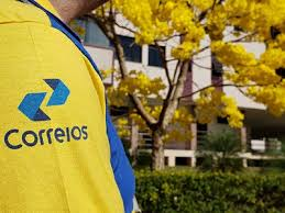 Congreso acelera privatización del servicio postal brasileño