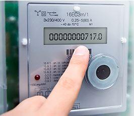 Instalación de medidores de Enel presenta 60% de avance en São Paulo
