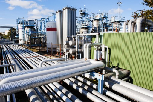 IEnova definirá contraestrategia cuando conozca proyecto definitivo de sector eléctrico mexicano