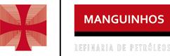Refinaria de Petróleos de Manguinhos S.A. (Refinaria Manguinhos)