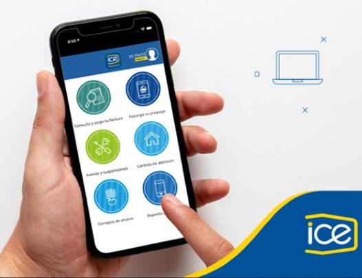 Costarricense ICE busca diversificar oferta de servicios