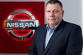 Japanese giant Nissan upbeat on LatAm