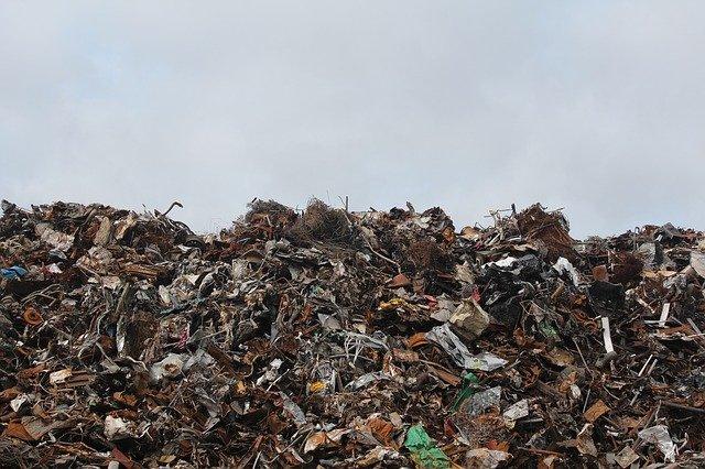 Monterrey lanzará licitación de proyecto de residuos de US$500mn tras elección intermedia