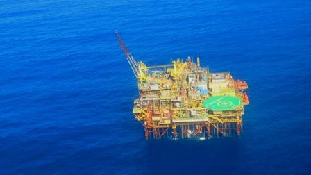 Ranking de empresas de hidrocarburos de Brasil tras desinversiones de Petrobras