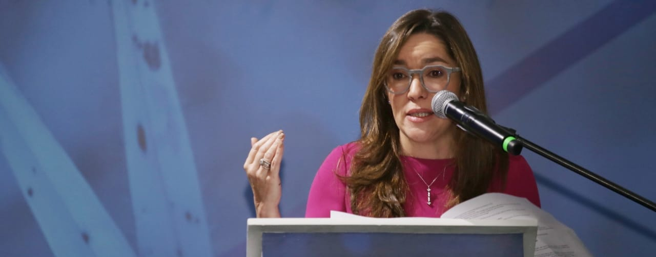 We must continue to strive for energy self-sufficiency in Colombia: Minenergía