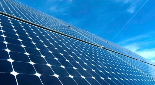 Brazil reaches distributed energy generation milestone