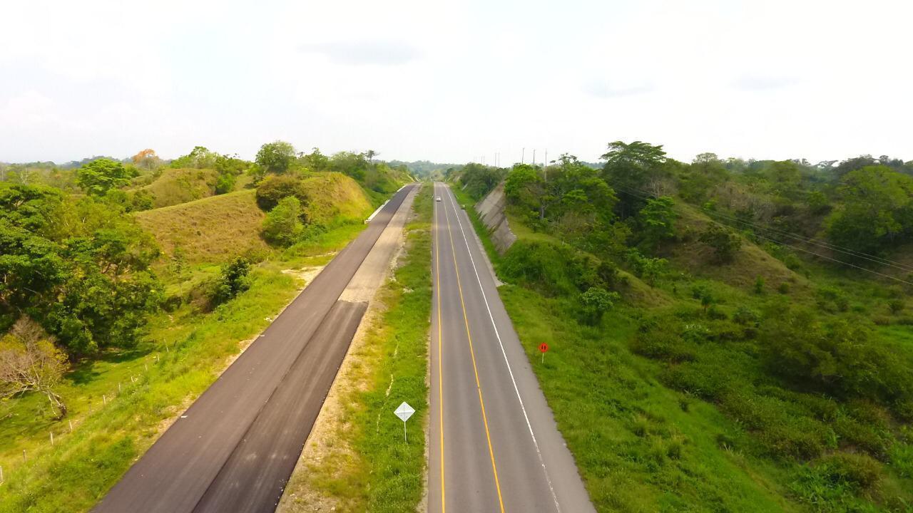 Colombia prepara subasta doble de US$1.000mn para 2020