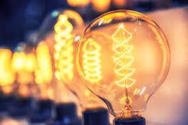 Descensos en consumo eléctrico brasileño comienzan a reducirse