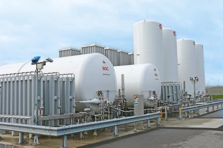 Modernización de normativa prepararía a Chile para almacenamiento de energía