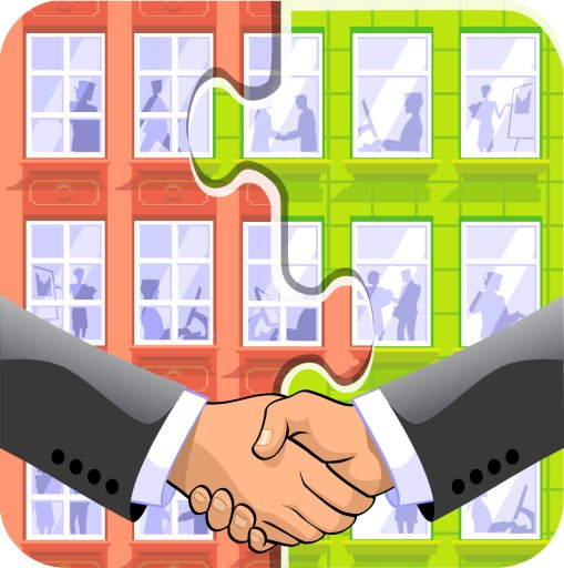 Spotlight: M&A deal drivers in LAC in Q1