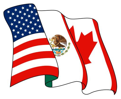 Mexico in last-dash scramble ahead of USMCA implementation