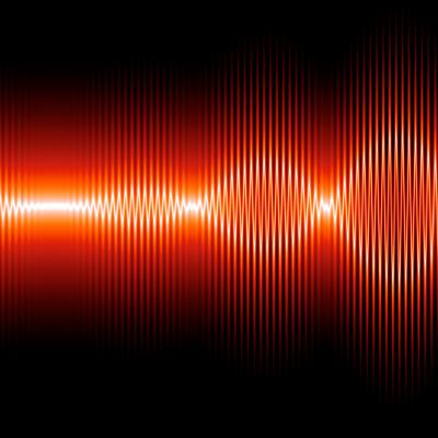Alta penetración móvil y escaso espectro: el dilema panameño