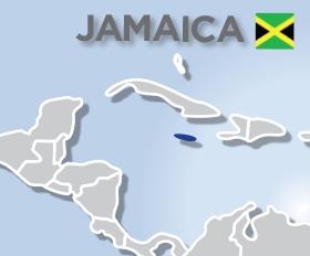 Jamaica y firmas chinas extienden estudios portuarios
