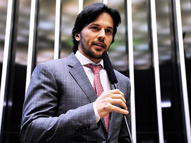 Vuelve Ministerio de Comunicaciones de Brasil en una apuesta política de Bolsonaro
