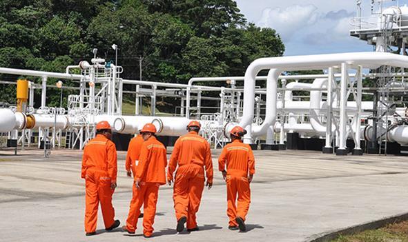 Will Venezuela return as a key regional energy player?