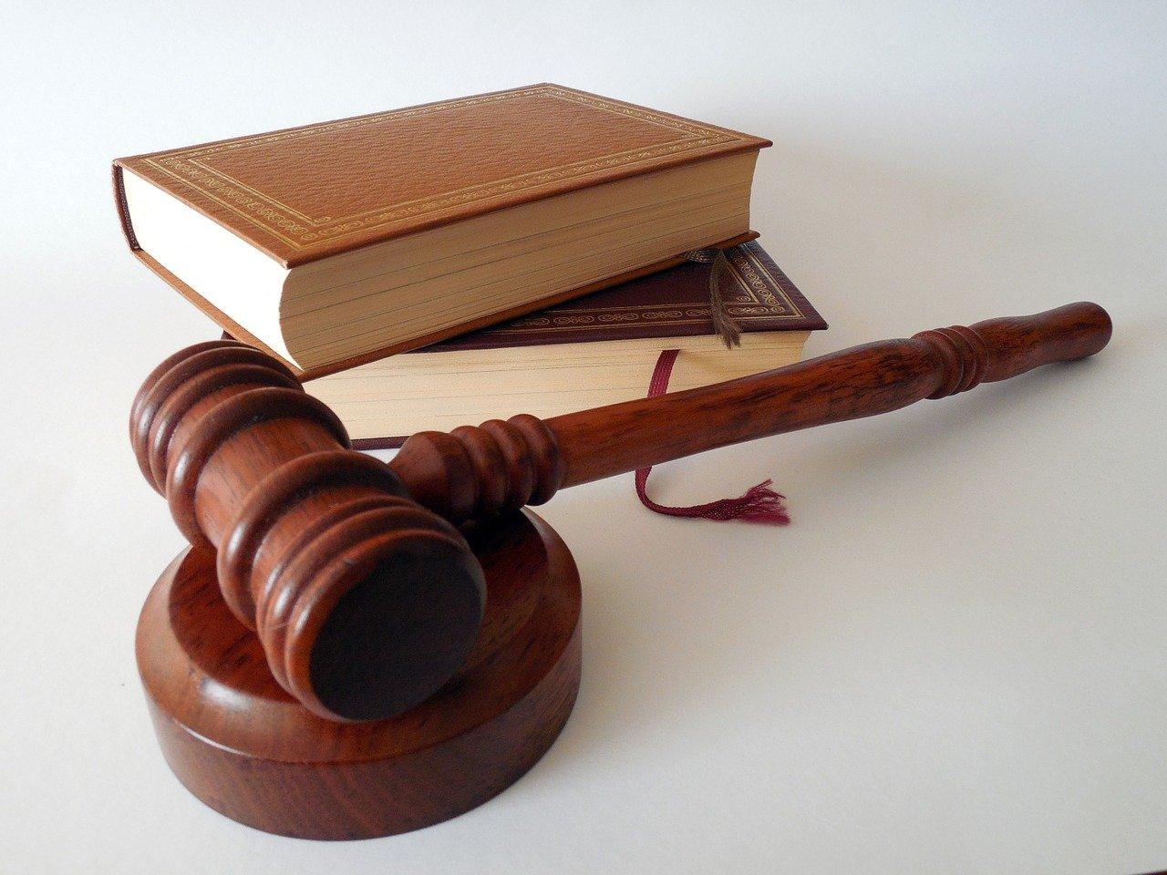Expertos alertan de un probable retroceso en el sistema de justicia