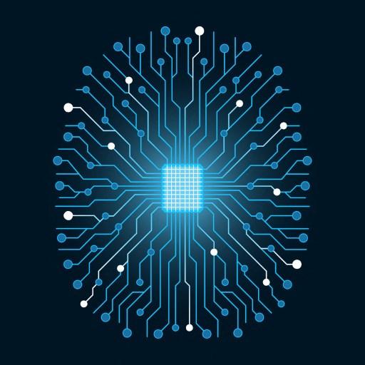 Las bondades de un nuevo marco legal de IA para las energéticas en Brasil