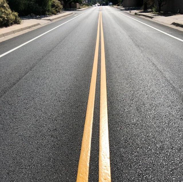 Spotlight: Mexico's US$10bn portfolio of PPP highways