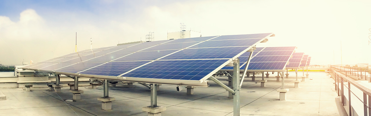 Banco do Brasil inaugura segunda planta solar fotovoltaica