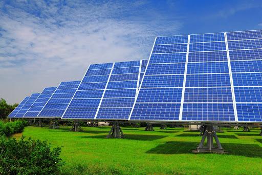 Brasil autoriza plantas fotovoltaicas en Pernambuco
