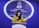 306 millones de lempiras recaudados a través de operativos de recuperación de la mora