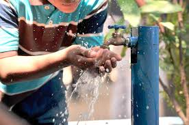 Colombia to invest US$450mn in waterworks
