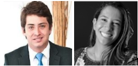 La nueva lucha contra la corrupción en Costa Rica y su impacto en la empresa privada