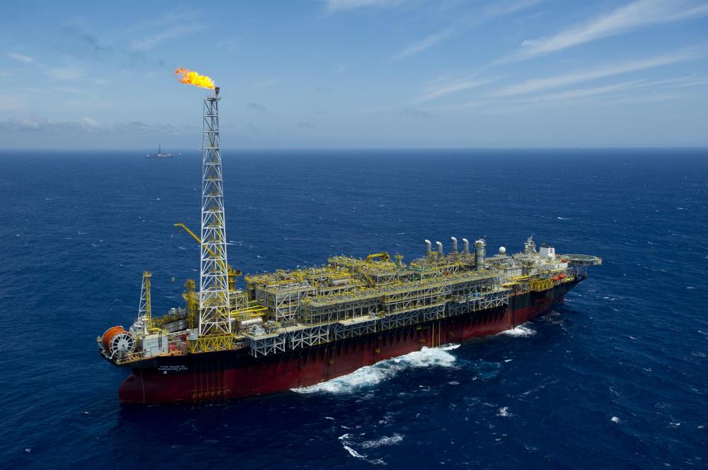 Bajo la lupa: desinversiones costa afuera de Petrobras