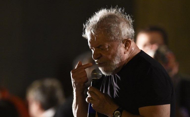 El regreso de Lula reformulará el escenario político de Brasil