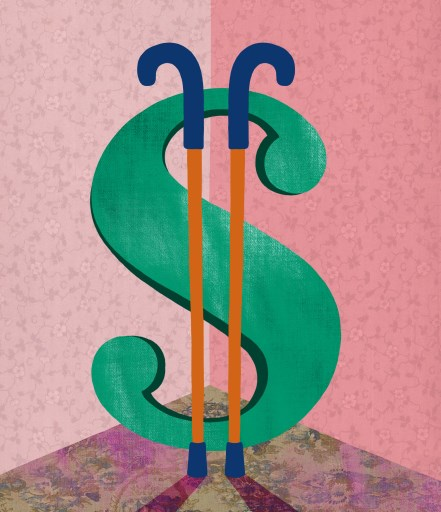 Debate sobre reforma previsional toma forma en México