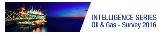 BNamericas oil survey 2016: Mexico, Argentina emerge clear winners