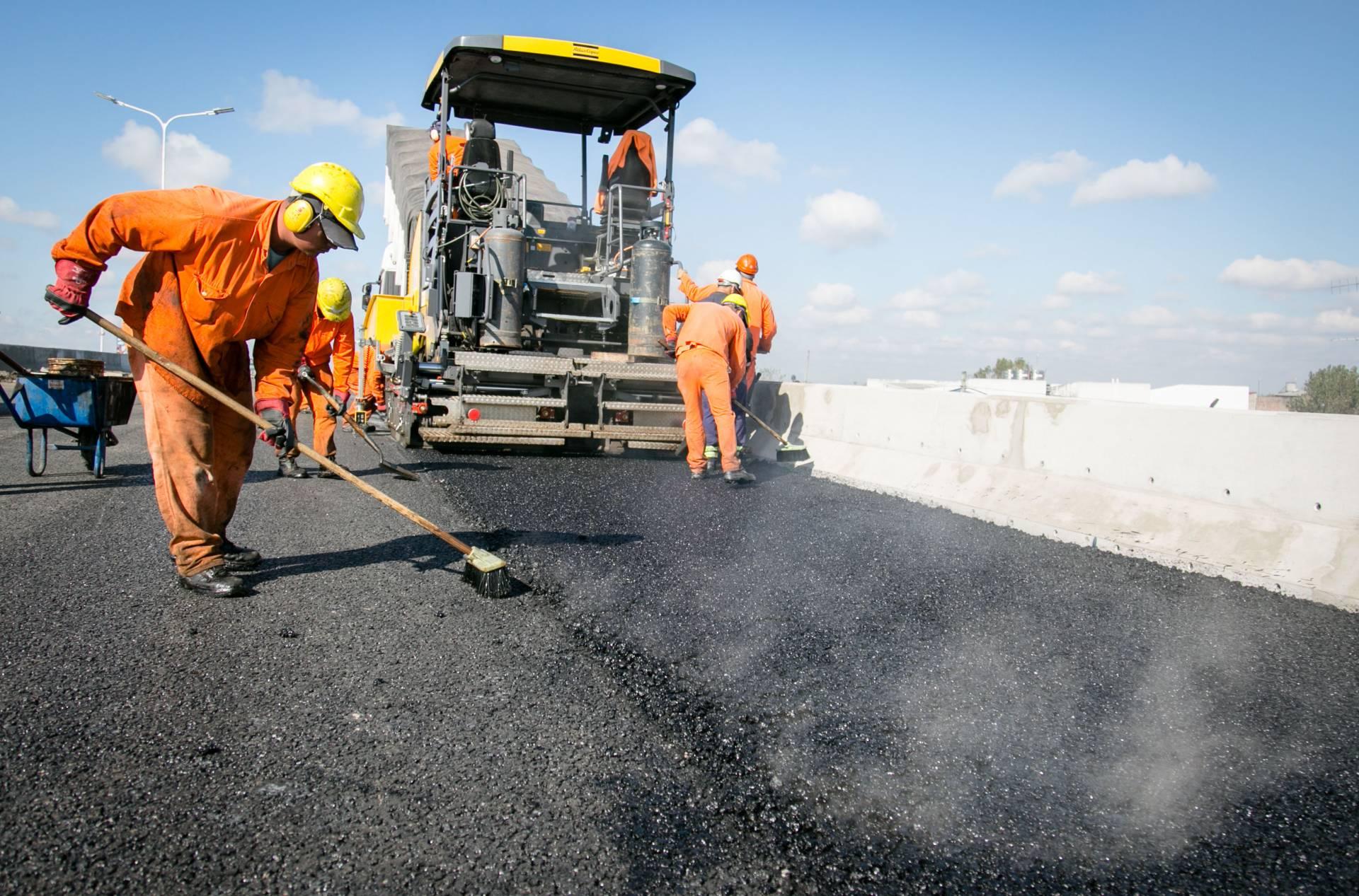 Panamá abre ofertas por obras viales