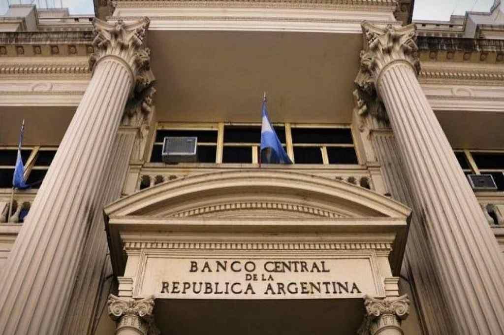 Banco Hipotecario a contrarreloj para refinanciar su deuda