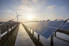 Energía impulsa proyectos chilenos presentados a evaluación ambiental en abril