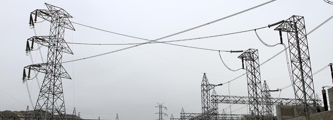 Licitación peruana de transmisión atrae a nuevo postor