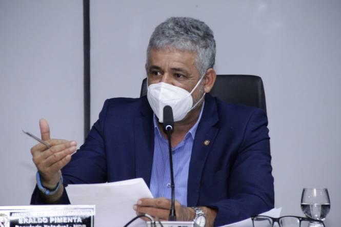 Investigación a Vale podría generar tensiones entre 2 estados brasileños