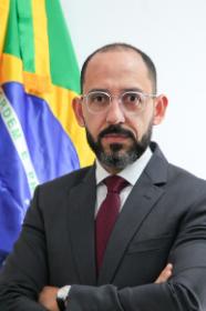 """5G en Brasil: """"estamos haciendo una subasta con un precio de espectro extremadamente bajo"""""""