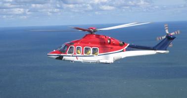 Petrobras sacude el mercado con subastas inversas para fletamento de helicópteros