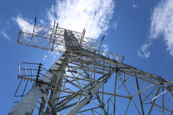 Ecuador advances early-stage power transmission projects